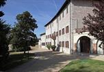 Location vacances Pietralunga - Villa Gubbio-4
