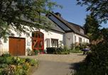 Location vacances Schmallenberg - Altes Forsthaus Latrop-3