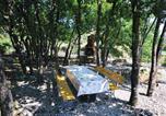 Location vacances Matulji - Guesthouse Rutar-3