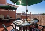 Location vacances Castillo Caleta de Fuste - Apartamento Esmeralda-3