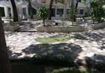 Location vacances Cabarete - Tropical Casa Laguna 315-4