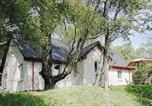 Hôtel Foyers - Red Deer Cottage-1