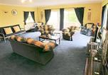 Location vacances Yeovil - The Lodge-4
