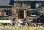 Location vacances Loscouët-sur-Meu - Ty Coz-2