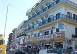Hôtel Άγιος Νικόλαος - Angelos Hotel-1