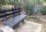 Location vacances Dambulla - Indigollawa Park-4