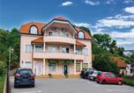 Location vacances Krapinske Toplice - One-Bedroom Apartment in Krapinske Toplice-1