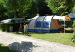 Camping Bougé-Chambalud - Camping La Grivelière-4