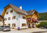 Location vacances Unternberg - Grillhof-Gut-4