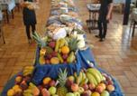 Location vacances Palestrina - Agriturismo Le Cannucceta-3