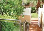 Location vacances Bellvei - Holiday home Calafell-3