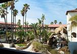 Villages vacances Rancho Palos Verdes - Embassy Suites Mandalay Beach - Hotel & Resort-3
