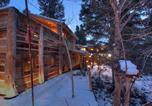 Location vacances Lehi - Dream Catcher-3