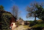 Location vacances Monte Castello di Vibio - Podere Le Corone-3