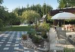 Location vacances Litomyšl - Holiday Home Bohunovice with Fireplace Xiii-3