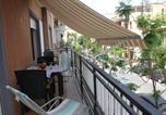 Location vacances Casteldaccia - Solunto Domus-3