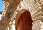Location vacances Benifallet - Ca Lazaro-4