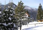 Location vacances San Vito di Cadore - Casa Remo 3-2