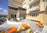 Hôtel Mondolfo - Hotel dei Galli-1