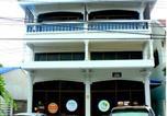 Hôtel Nong Kae - Samaihouse-3