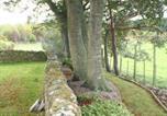 Location vacances Tain - Balloan House-2