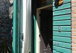 Location vacances Lévis - Studios de la Baronne-4