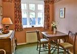 Hôtel Foulsham - Mill Cottage-2