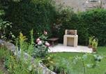 Location vacances Cénac-et-Saint-Julien - Holiday home La Minoterie P-679-3