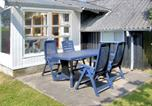 Location vacances Juelsminde - Holiday home Hasselvej H- 1612-1