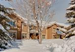 Location vacances Sun Valley - Sunburst by Wyndham Vacation Rentals-3