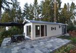 Location vacances Lochem - Holiday home Wildzicht 248-1