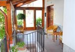Location vacances Faedo - Casa Luciano Uno-3