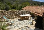 Location vacances Sertã - Casa Do Ze Sapateiro-2