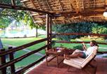 Village vacances Tanzanie - Zanzibar Beach Resort-1