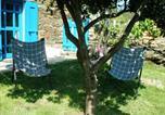 Location vacances Seia - Refúgio da Estrela-2