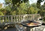 Location vacances Lauzerte - Maison De Vacances - Bouloc-1