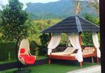 Location vacances Bukittinggi - Lorent La Villa-1