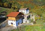 Location vacances Ritten - Gruberhof-3