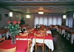 Hôtel Sauze d'Oulx - Hotel Villa Cary-4