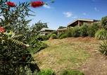 Location vacances Anglesea - Bellbrae Country Club-3