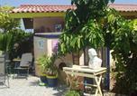 Hôtel Aruba - Guesthouse Littledavid-2