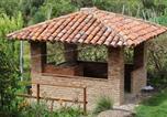 Location vacances Tunja - Casa de Anny-2