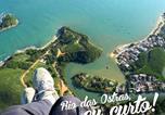 Location vacances Macaé - Apartamento Rio das Ostras-1