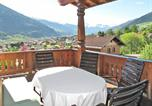 Location vacances Fügen - Haus Neurauter 155w-3