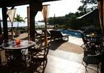 Location vacances Itacaré - Pousada Shambhala-2