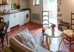 Location vacances Lauroux - Apartment de la Roque-3