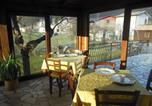 Location vacances Cascia - Agriturismo Baldassari-2