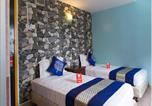 Hôtel Seremban - Oyo Rooms Seremban Kpj