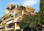 Location vacances Pietra Ligure - Apartment Trabocchetto Pietra Ligure-2