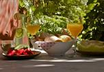 Location vacances Oranjestad - Art Stays Aruba-4